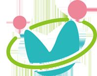 hikari_group_logo